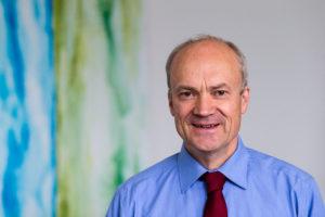 Rechtsanwalt Ferdinand Schrage in Bochum