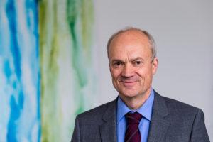 Anwalt Arbeitsrecht Bochum | Ferdinand Schrage